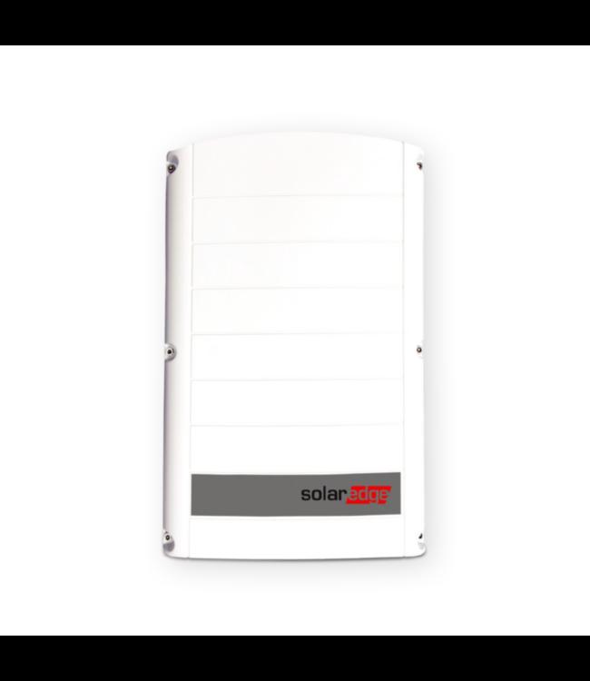 SolarEdge SolarEdge SE33.3K-RW00IBNM4