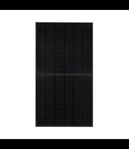 Jinko Solar Jinko 395 Wp N-Type All Black Half Cell