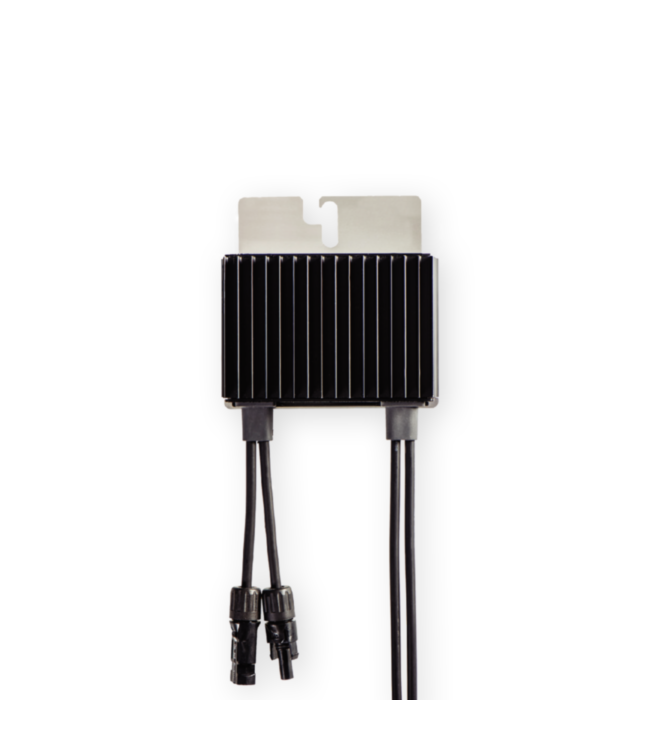 SolarEdge SolarEdge S500 Power Optimizer