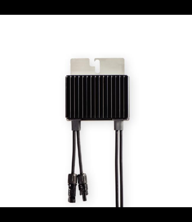 SolarEdge SolarEdge S440 Power Optimizer