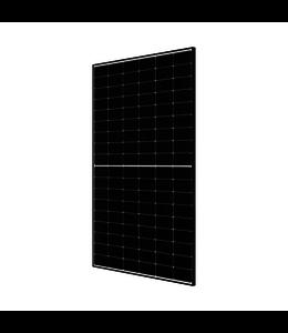 JA Solar JA Solar 405 Wp Zilver-White Half Cell