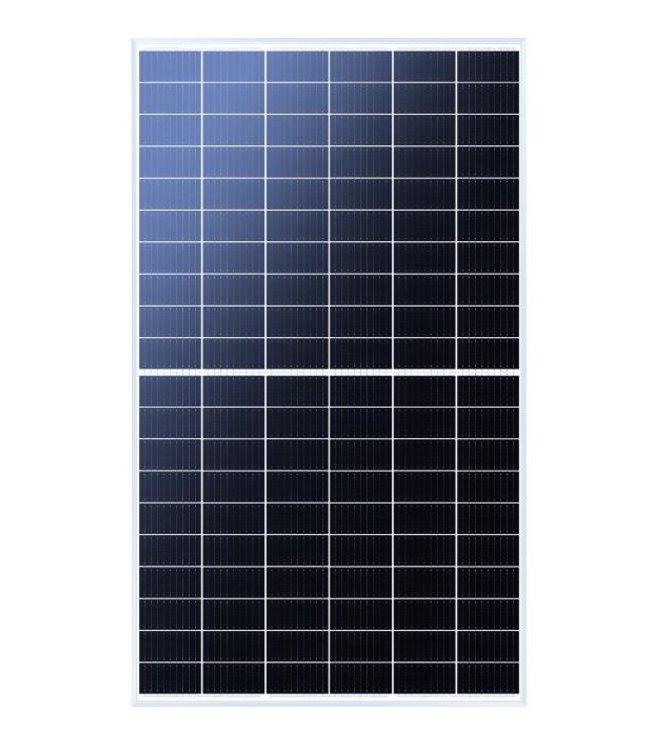 Phono Solar Phono Solar 375 Wp Black White Half Cell PERC (PS375M4-20/UH)