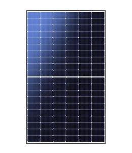 Phono Solar Phono Solar 380 Wp Black White Half Cell PERC