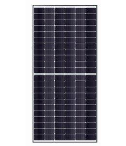 Phono Solar Phono Solar 410 Wp Black White Half Cut PERC