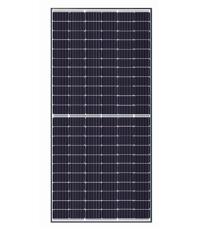 Phono Solar Phono Solar 415 Wp Black White Half Cell PERC (PS415M4-22/WH)