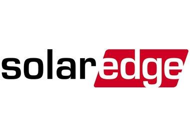 SolarEdge omvormers