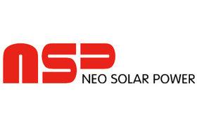 NSP Neo Solar