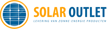Solar Outlet | Zonnepanelen, omvormers en montagemateriaal voor groothandelsprijzen