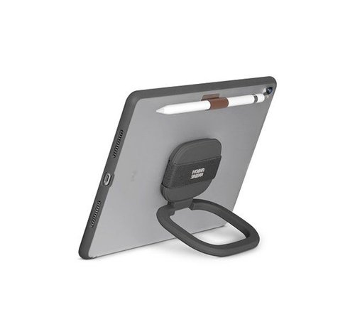 Native Union Gripster iPad Pro 9.7 cover en rotatie handgreep