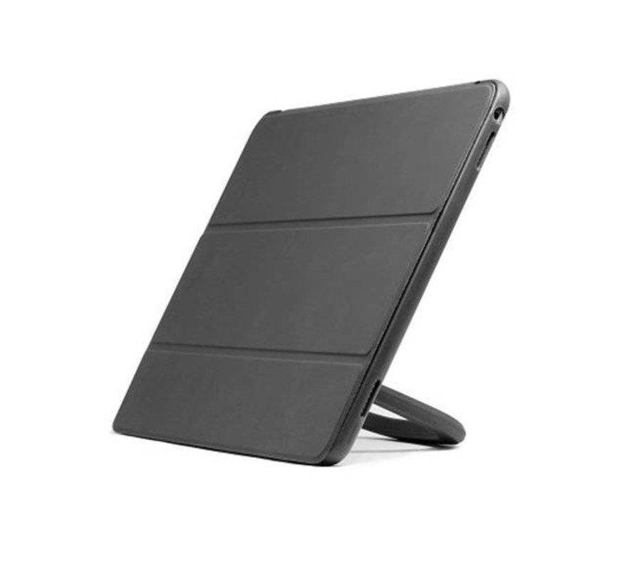 Native Union Gripster iPad Air 2 cover en rotatie handgreep