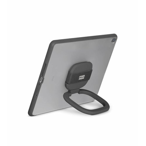 Native Union Gripster iPad Air 2 cover en rotatie handgreep