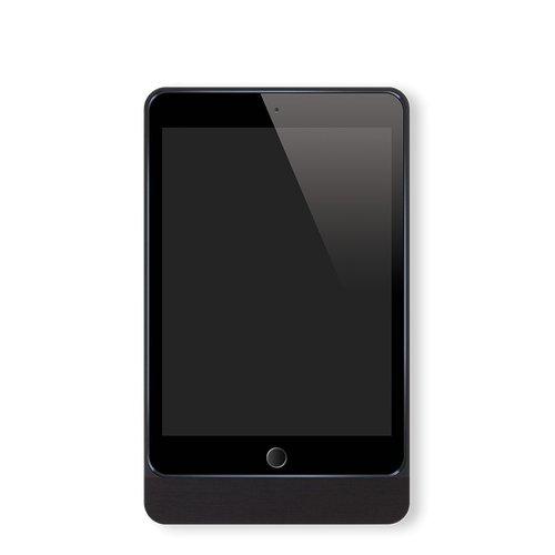 Basalte Eve wandhouder voor iPad Mini 4