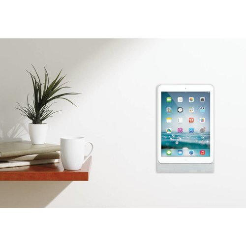 Basalte Eve wandhouder voor iPad Mini 4/5