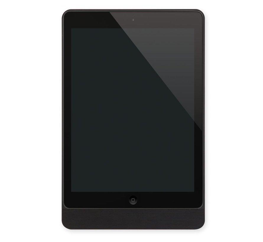 Eve wandhouder voor iPad Air 10.5