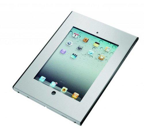Vogel's Professional Tablock iPad wandhouder PTS1213