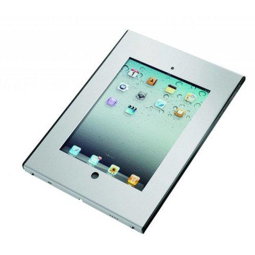 Vogel's Professional Tablock iPad wandhouder PTS1213 en PTS1214