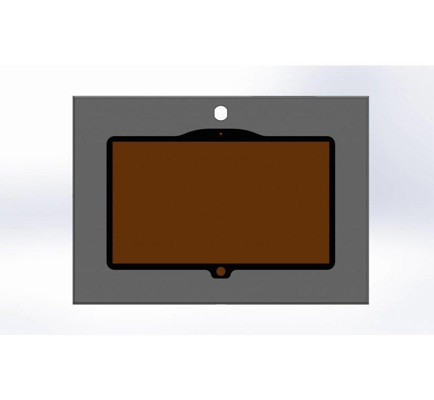 XL anti-diefstal houder HP Pro X2 612 G2