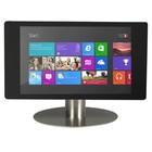 Tabletsolution Fino Deluxe tafelstandaard Microsoft Surface Pro 4,5,6