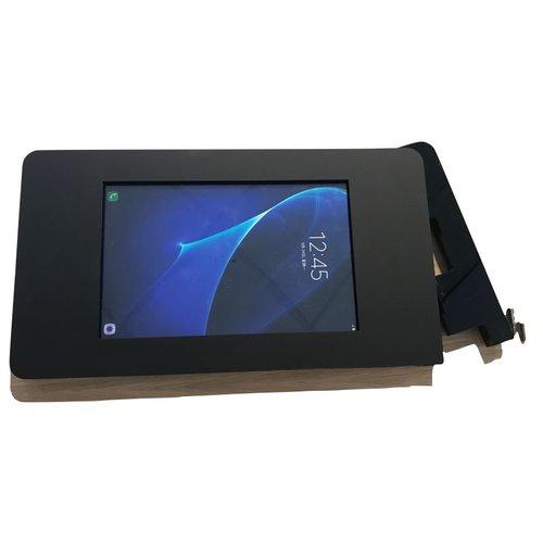 Tabletsolution Piatto Vlakke Wandhouder Samsung Galaxy TAB A 10.1 (2016) T580