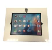Tabboy XL iPad Pro 12.9 gen 1 en 2 houder