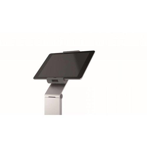 Durable Universele tablethouder vloerstandaard