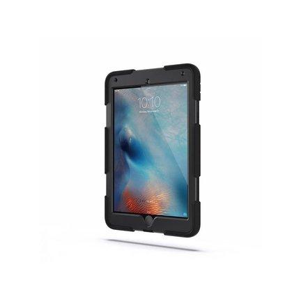 iPad 9.7 (2017) /(2018) valbestendige, spatwaterdichte of waterdichte cases