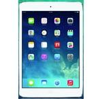 Handhouders iPad 9.7 (2017)/(2018)