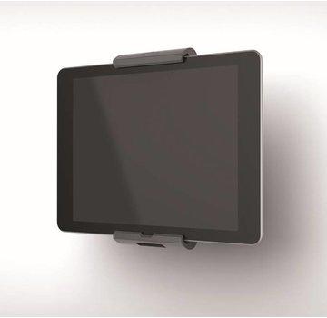 Durable Universele tablethouder wandhouder