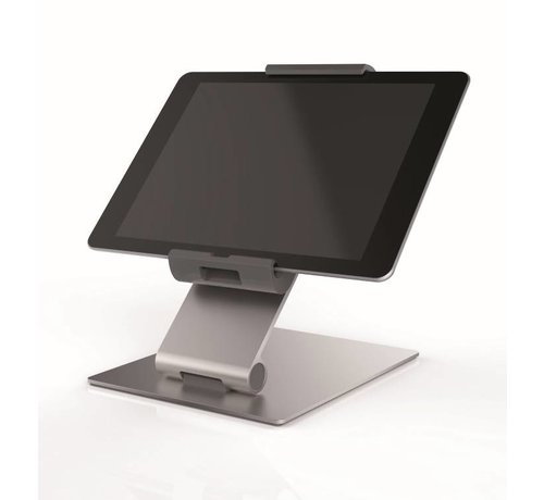Durable Universele tablethouder tafelmodel