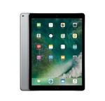 iPad Pro 10.5 en Pro 11