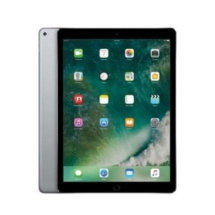 iPad Pro 10.5 en 11 anti-diefstal houders en standaards
