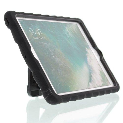 Gumdrop Drop Hideaway with Stand Apple iPad 2017
