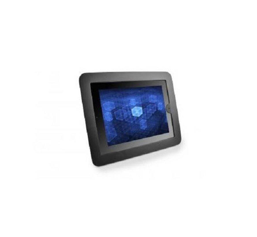 Executive i iPad 2/3/4 Wallmount OP=OP