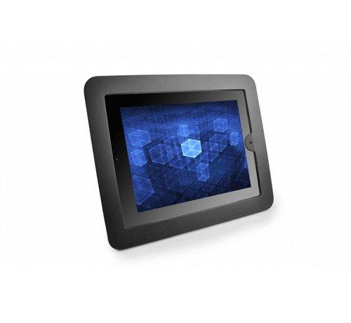 Maclocks Executive i iPad 2/3/4 Wallmount OP=OP