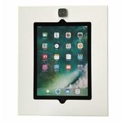 Tabboy XL iPad Pro 10.5 houder montage opties