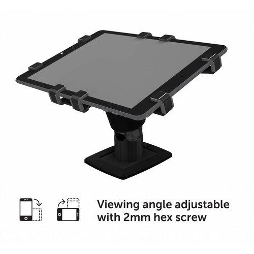 "Gripzo Grip XL Secure stand 11-13"" tablets (iPad Pro 12.9)"
