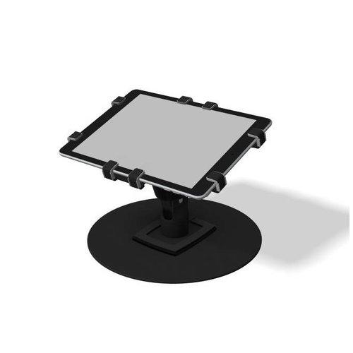 Gripzo freestand tabletstandaard
