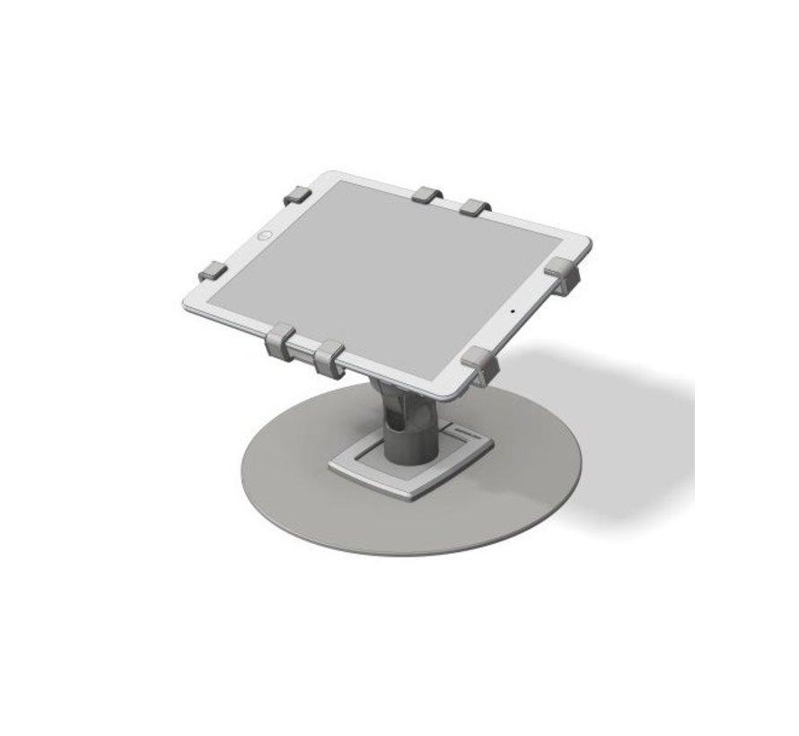 freestand tabletstandaard