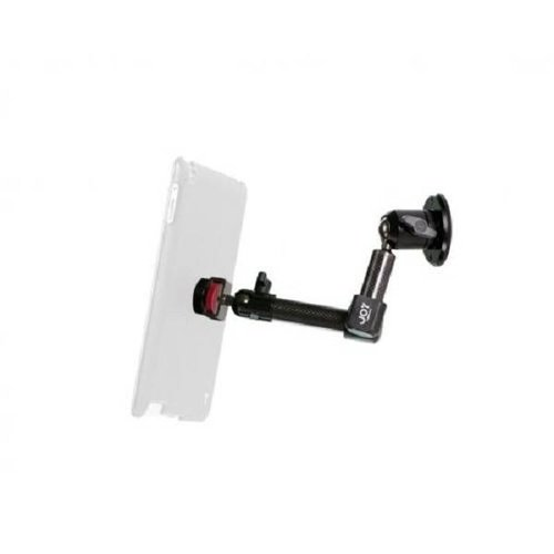 Joy Factory MagConnect™ Wall | Cabinet Mount (Mount Only)