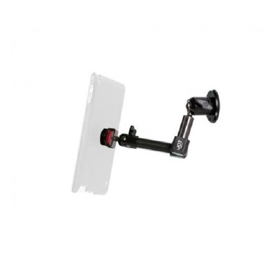 MagConnect™ Wall | Cabinet Mount (Mount Only)