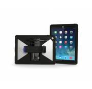 MaxCases Shield Xtreme-S™ Case met handstrap voor iPad 5/6