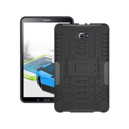 Just in Case Samsung Galaxy Tab A 10.1 case