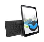 Just in Case Samsung Galaxy Tab A 10.1 case