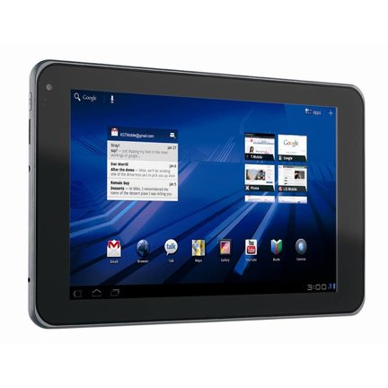 "Tablet 10"" universeel"
