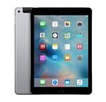 iPad Air 1/2 /Pro 9.7