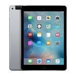 iPad Air 1/2/Pro 9.7 beveiligde houders