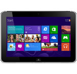 HP Tablets