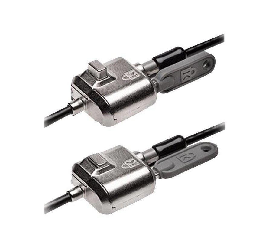 Kensington MiniSaver Mobile Lock