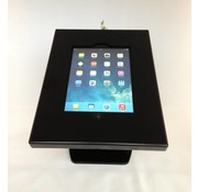 Tabboy XL iPad Mini baliestandaard