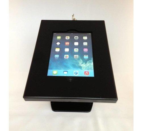 Tabboy XL iPad Mini Tafelstandaard met anti-diefstal beveiliging houder